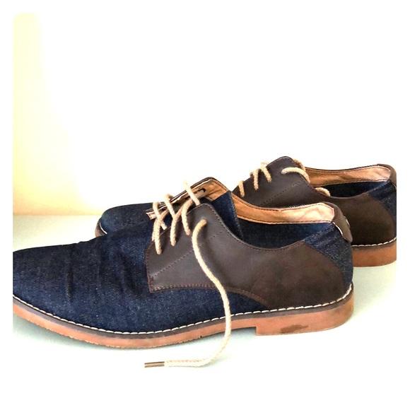 best website c55ad 233cb Call It Spring Other - Denim Men s Shoes